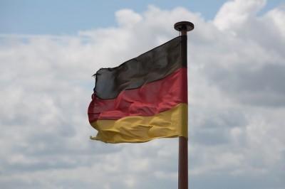 2015/11/22ペットの王国ワンだランド感想 ペット先進国ドイツ