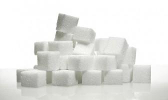 糖尿病性ケトアシドーシス